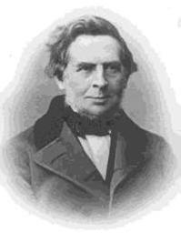 Karl Joseph Simrock